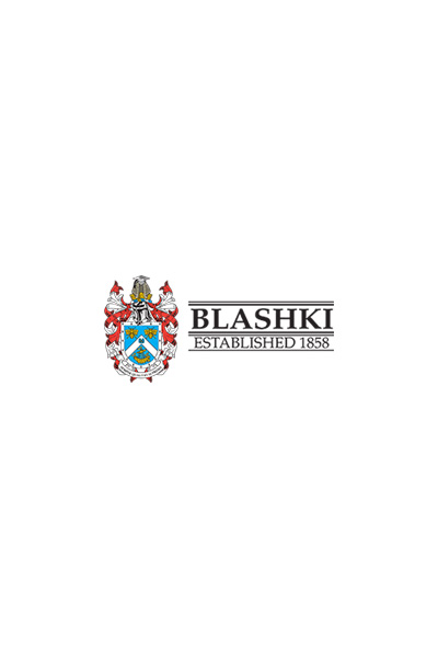 P  Blashki & Sons - Makers of Fine Regalia and Academic Wear
