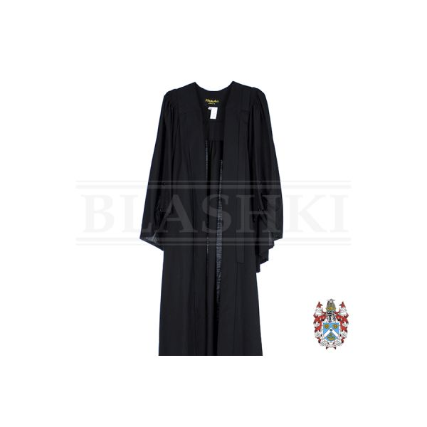 Barrister-gown-27-400