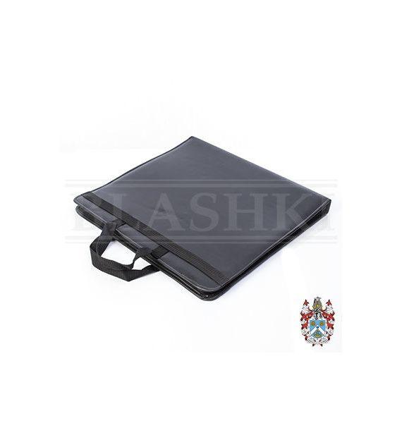 Case Soft Folding-400