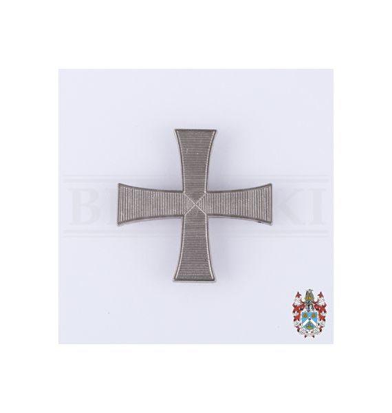 Knights Templar Cap Badge-400