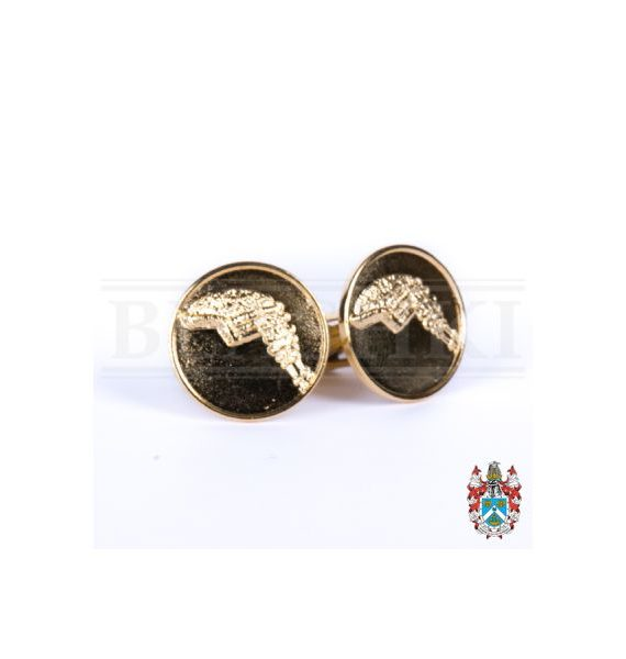 Legal Cuff-links-400