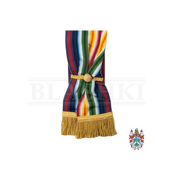 Royal Ark Mariner Sash-400