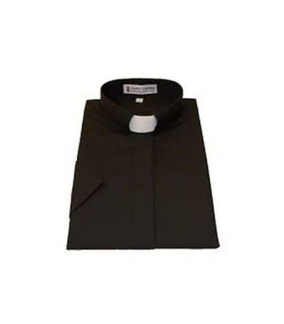 Tunnel-collar-shirt650