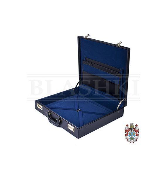 Xlarge-case-01-400