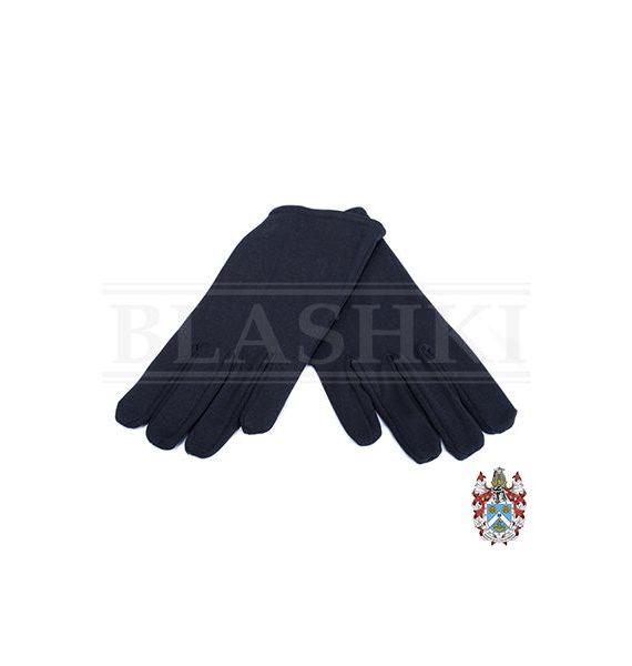 black gloves back 400