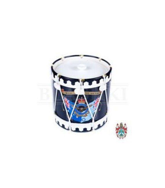 RAAF Ice Bucket1