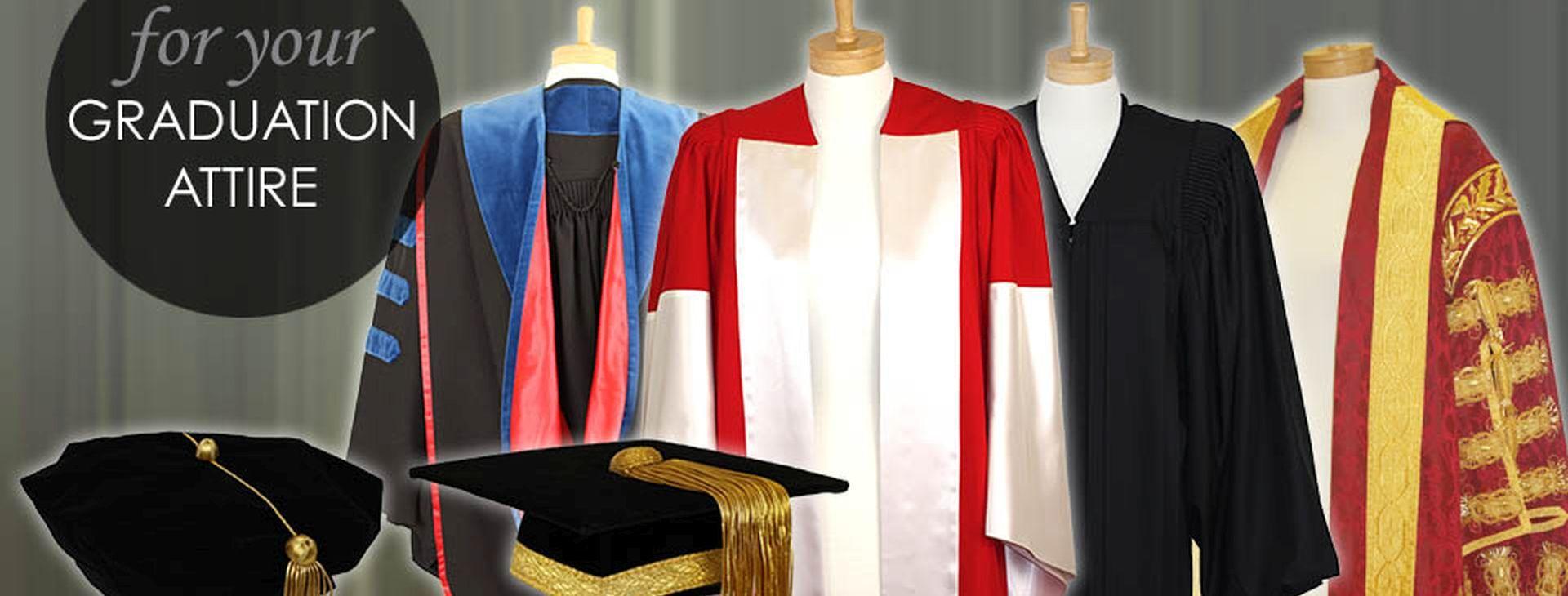 graduation_attire_slide