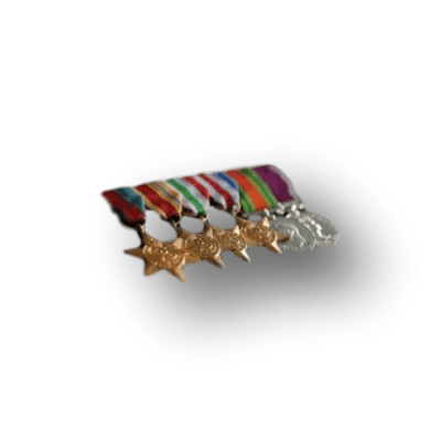 swing-mount-mini-medals