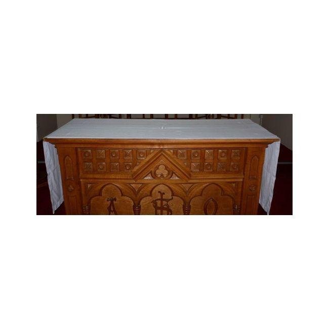 Altar Cloth2