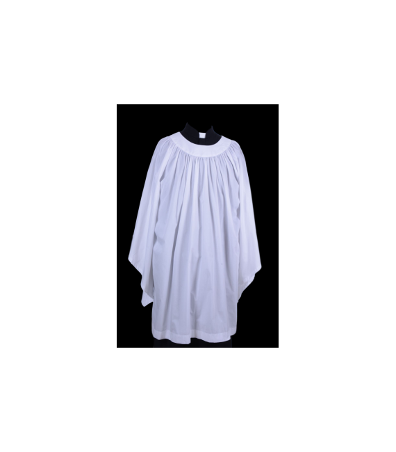 surplice long sleeves11