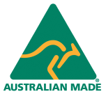 Australian-Made-full-colour-logo sm