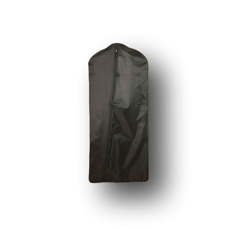 gown/garment_bag_-_front1