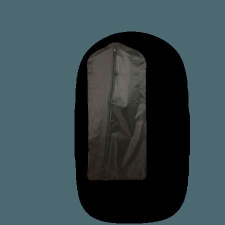 garment_bag_-_front1