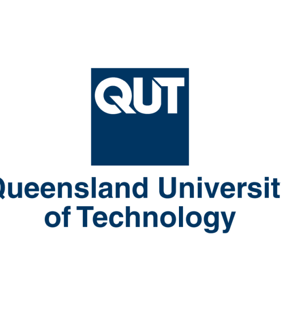 Queensland University of Technology-3