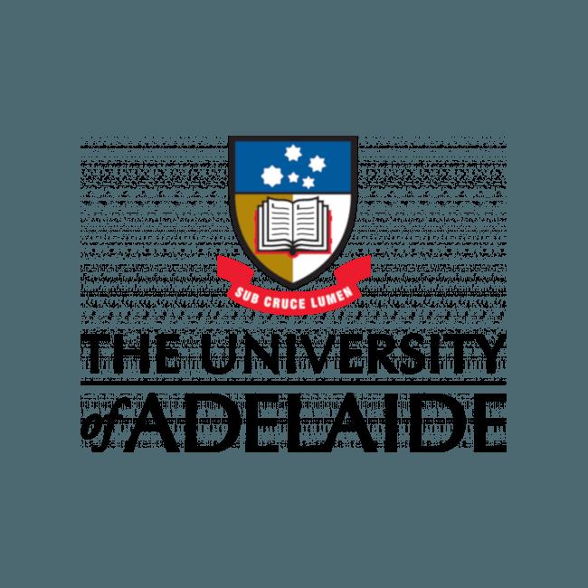 University Of Adelaide Academic Headwear ~ Blashki