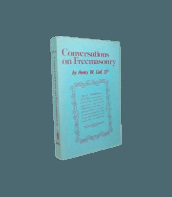 Conversations on Freemasonry2