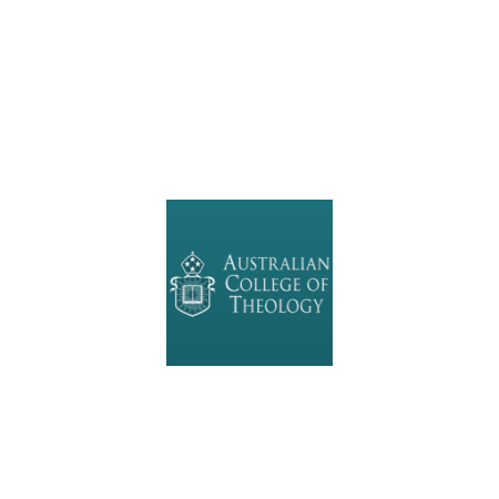 Australian College Of Theology
