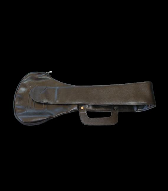 Sword Carrying Case1