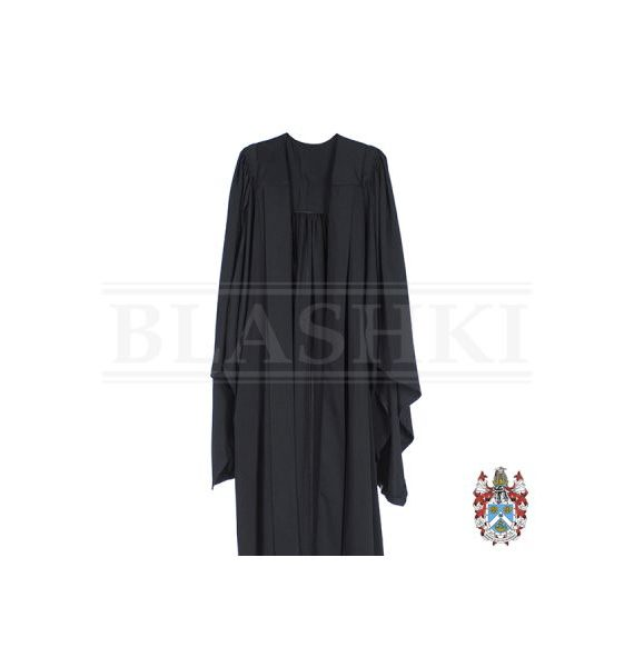 Bachelor-gown-25-400