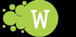 wooptooii small logo