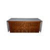 Altar-Cloth2