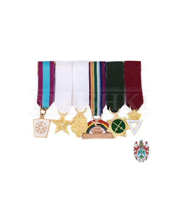 Masonic Jewels-400