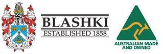 Blashki