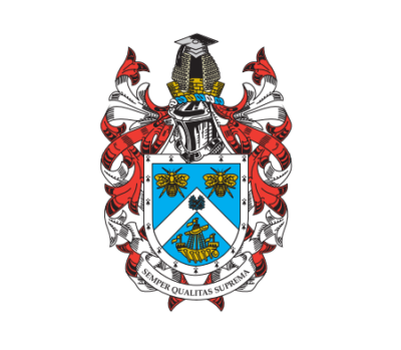 Blashki Logo 400x350